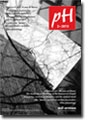 Fascicolo n.2/2013